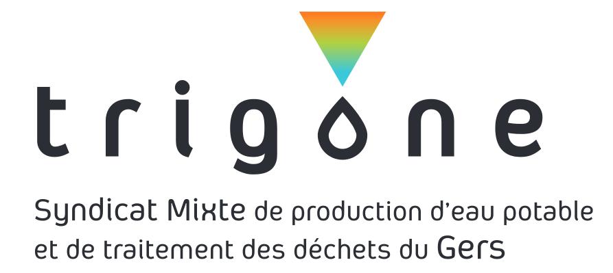 2016 : Expérimentation d'une plateforme de vaisselle à Auch